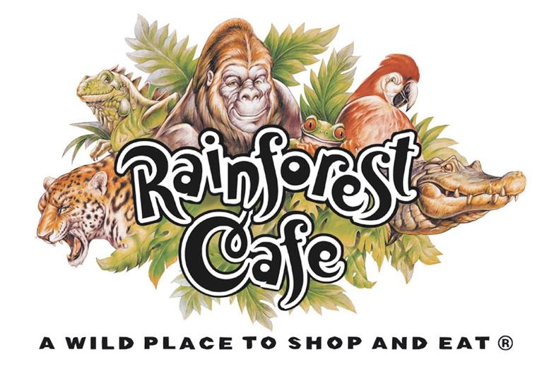 rainforest cafe las vegas restaurant.jpg