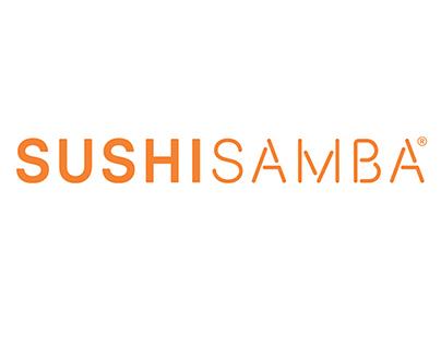sushi samba las vegas restaurant.jpg