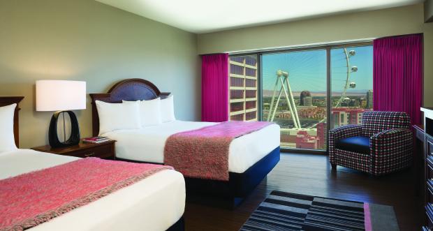 flamingo hotel package las vegas