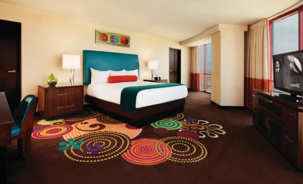 rio hotel deals las vegas