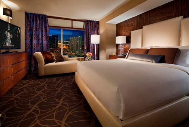 mgm las vegas vacation deal