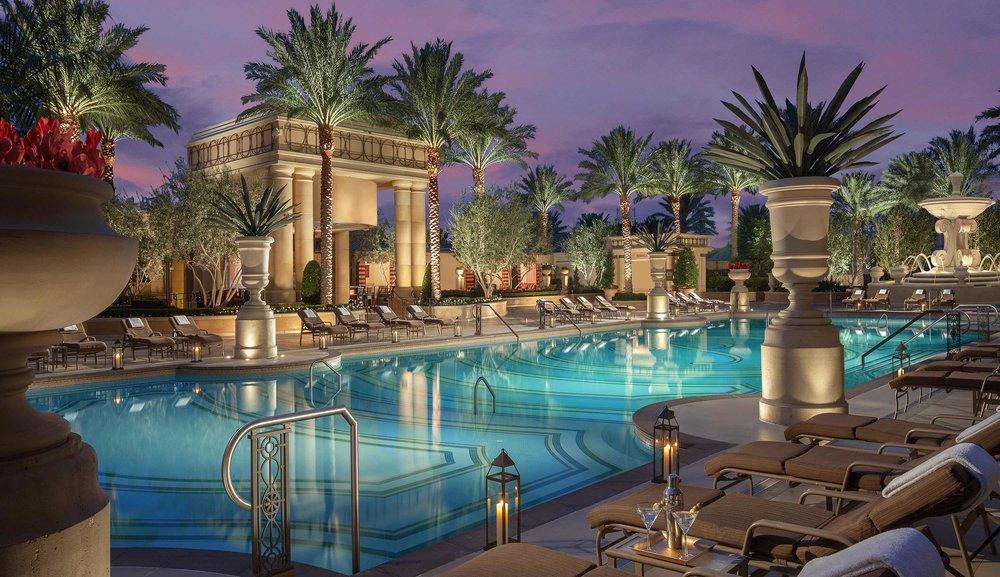 venetian hotel deals