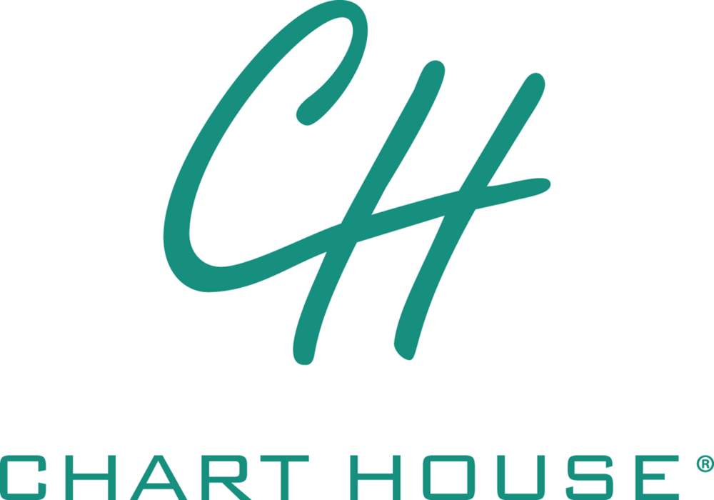 chart house in las vegas