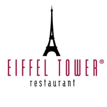 eiffel tower las vegas restaurant