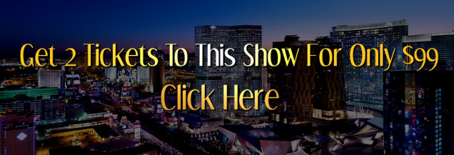 discounted las vegas show tickets