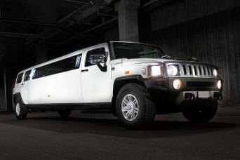 limousines las vegas
