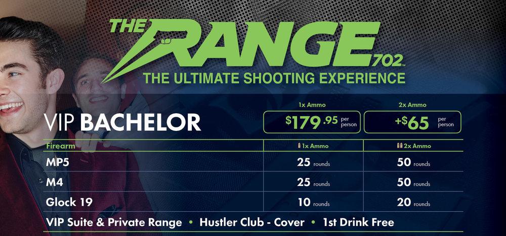 range 702