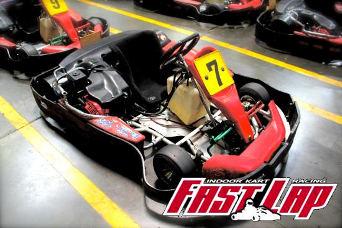 fast-lap-indoor-kart.jpg
