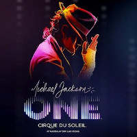michael jackson one tickets