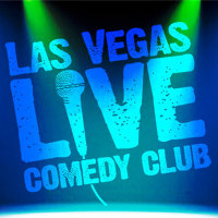 comedy club tickets