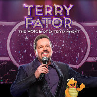 cheap terry fator tickets