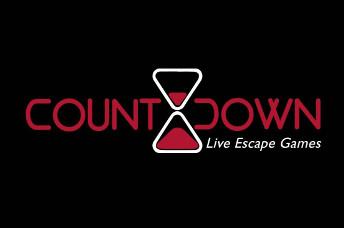 Countdown Live Escape Las Vegas
