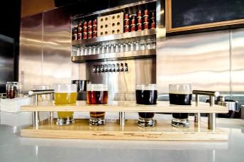 Banger Brewing Las Vegas