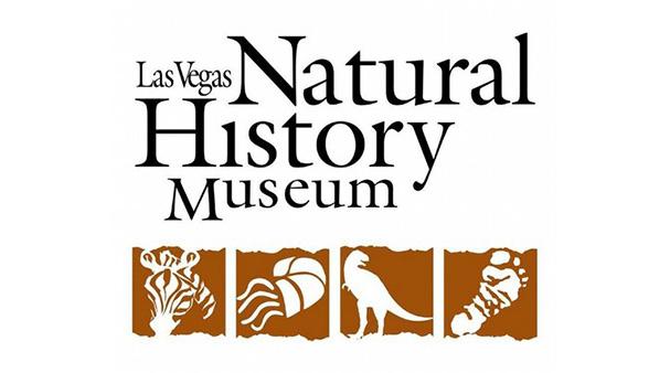 Natural History Museum Las Vegas