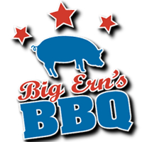 Big Ern's BBQ - 20% Off entire check at Downtown Container Park location.