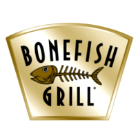 Bonefish Grill - 20% Off Entrees at Town Square location.