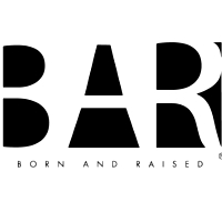 Born And Raised - 2 for 1 Drinks on selected items