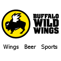 Buffalo Wild Wings - 15% Off Check (Excluding Alcohol & Discounted Items)