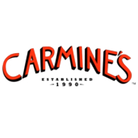Carmine's - 20% Off Check From 11:00 AM to Close excluding Alcohol, Gift Cards, Merchandise, Happy Hour, and Special Events
