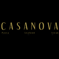 Casanova - 50% Off Entrée, Valid on parties of 6 or less