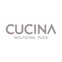 Cucina - 30% Off Check (EXCLUDING Alcohol, Drinks and Specials)