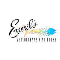 Emeril's Fish House - 20% Off Check (excluding Alcohol and Happy Hour menus)