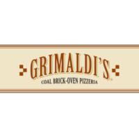 Grimaldi's Pizza - 20% Off Entire Check