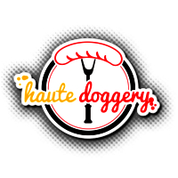 Haute Doggery - 15% Off Check (excluding alcohol)