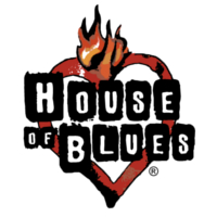 House of Blues - 30% Off Entire Check (Cannot be combined with other offers)
