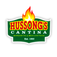 Hussong's - One Free Appetizer with Purchase of Entree