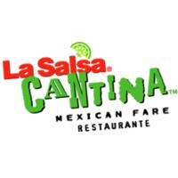 La Salsa Cantina - 35% Off Entrée, Breakfast Special Excluded