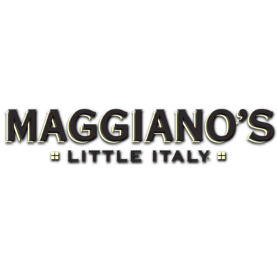 Maggiano's - $20 Off first $50 (Pre-tax, limit one coupon per table)