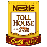 Nestle Toll House Cafe - Buy One Cookie Get One Free