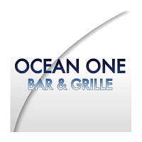 Ocean One Bar & Grille - 30% Off Entire Check Not Valid on Alcohol, Specials, or 3 for 1 Drink Specials. 18% Auto Gratuity added to all parties.
