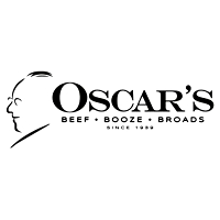 Oscar's Steakhouse - 30% Off Check (excluding alcohol