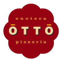 Otto Enoteca - 15% Off Food (20% Off Food 3pm – 5pm, and 9pm – 11pm)