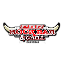 PBR Rock Bar - 30% Off Entire Bill (Not Valid 6pm-9pm); Or 50% Off Breakfast Food Before 11am (Classic Breakfast Excluded)