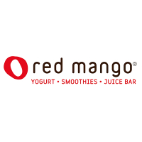 Red Mango - Buy One Get One Free