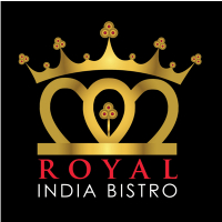 Royal India Bistro - 30% Off Entire Check Not Valid on Alcohol, Specials, or 3 for 1 Drink Specials