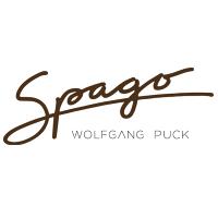 Spago - 20% Off All Food