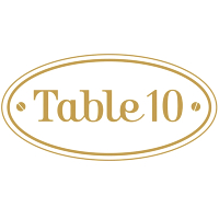 Table 10 - 20% Off Entire Check