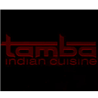 Tamba - 25% Off Entire Check from 6:00PM to 8:00PM (excluding Alcohol & Holidays)