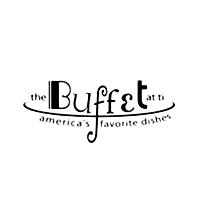 The Buffet at TI - 30-40% Off Buffet