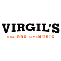 Virgil's BBQ - 20% Off entire check between 10AM and Midnight (Cannot be combined with other offers or happy hour items)
