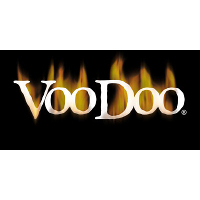 VooDoo Steakhouse - 10% OFF Entire Check 6PM – 9PM; 20% OFF Entire Check 5PM – 6PM or 9PM – 10PM (Excludes Alcohol)