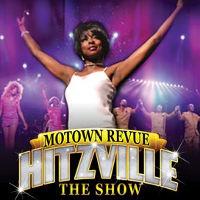 hitzville motown revue
