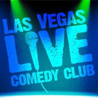 Las Vegas Comedy Clubs