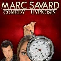 comedy hypnosis las vegas