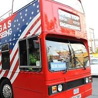 open top bus tour las vegas.jpg