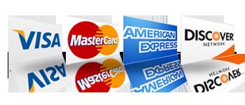 mastercard-visa-amex-discover-18.png